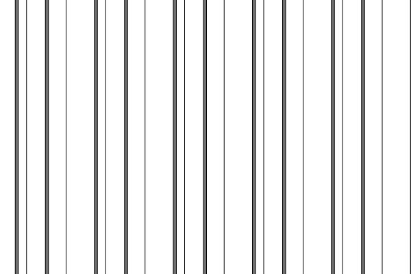 Про вертикальный фасад. Часть 4.